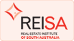 Waterman Property Advocates are proud members of the Real Estate Institute of South Australia (REISA)